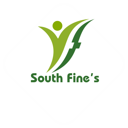 Favicon South Fine Foods